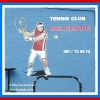 Tennis Club Belgrade