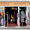 Torremolinos boutique de chine