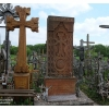 Armenia @ The Hill of Crosses